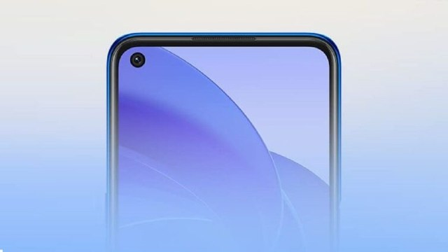 Bütçe dostu OPPO A55 4G'nin özellikleri ortaya çıktı!