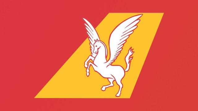 Pegasus' PCR response stirs social media