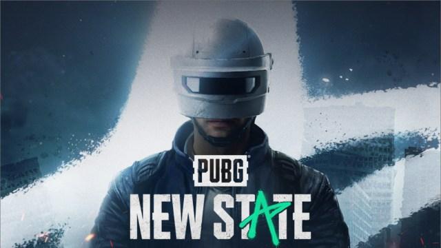PUBG'nin yeni oyunundan ilk video geldi!
