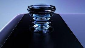 Samsung, 576 Megapiksel için tarih verdi!