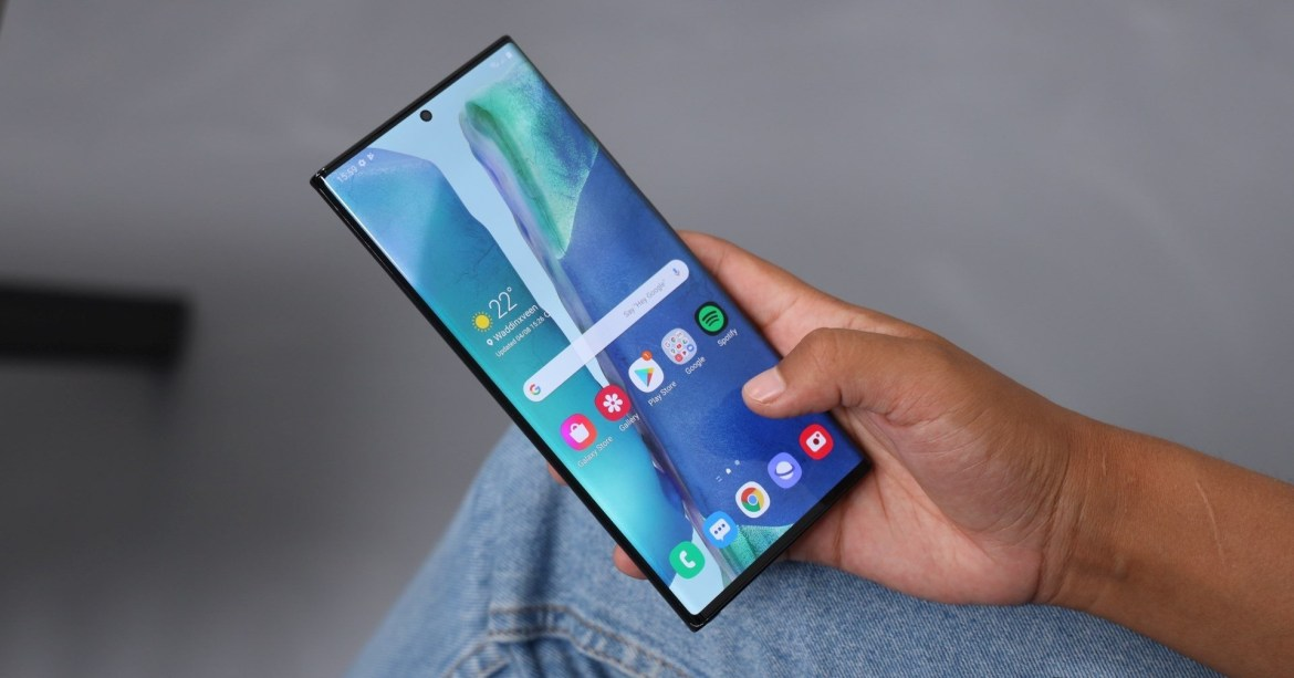 samsung-galaxy-note-22-about-promising-claim