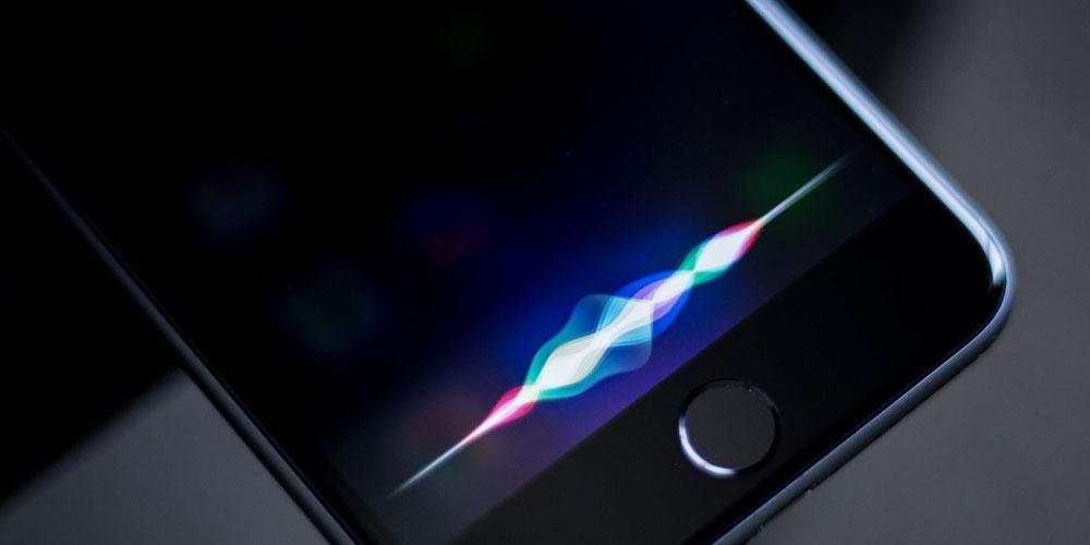 Siri, Apple'ın başını büyük derde soktu! 14