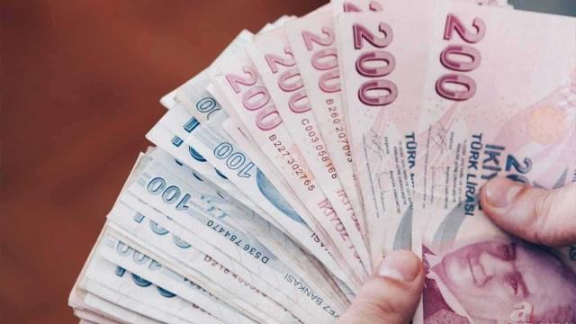 Son dakika: Merkez Bankası'ndan Dijital Türk Lirası açıklaması!