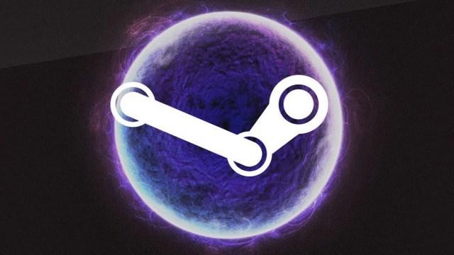 Steam'de büyük indirim: İşte uygun fiyata alabileceğiniz oyunlar!
