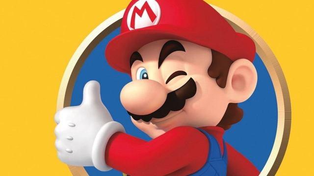 Super Mario filminin başrolü belli oldu!