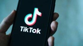 Tiktok'ta canlı yayın nasıl açılır?