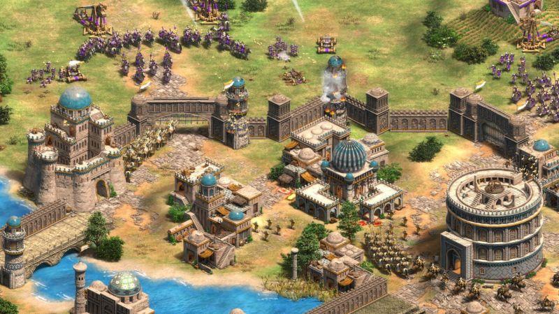 turkce-dublaj-secenegiyle-oynayabileceğiniz-video-oyunlari