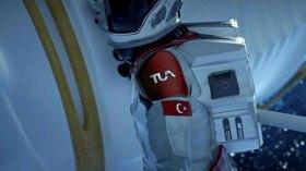 Türkiye Uzay Ajansı'na ayrılan bütçe belli oldu!