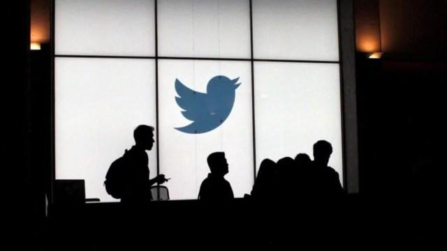 Twitter, yeni bir Space özelliğini test etmeye başladı