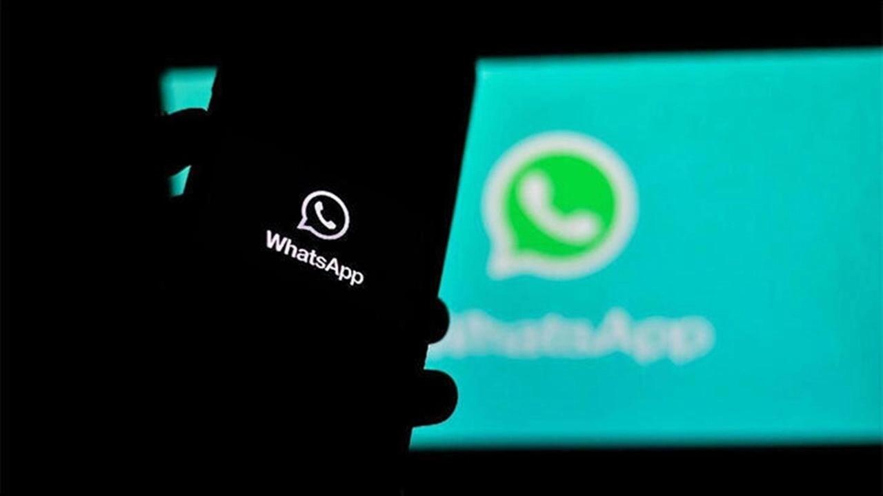WhatsApp için mesaj tepkileri özelliği test ediliyor