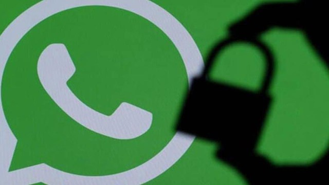 Good news for those who do not like to listen to audio recordings from WhatsApp!