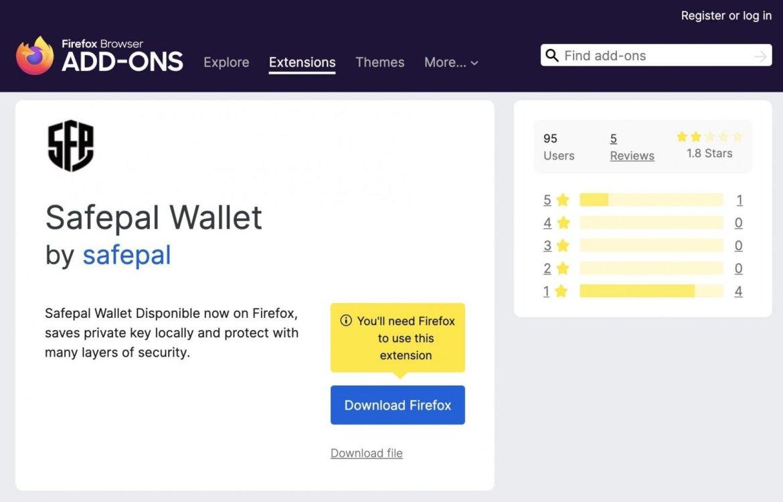 kripto para cüzdan