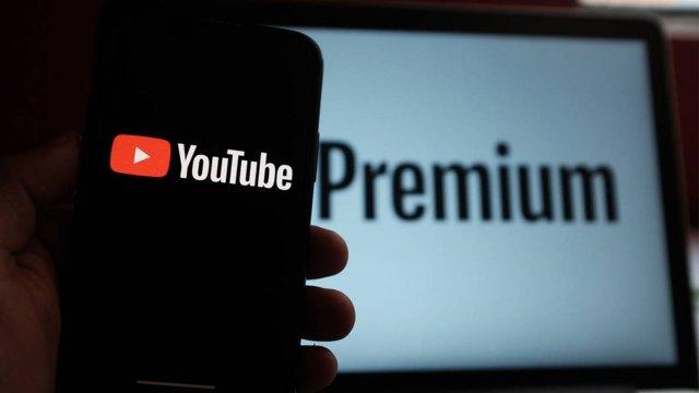 YouTube Premium üyelik iptal etme – Fotoğraflı basit anlatım