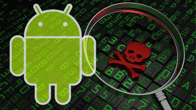140 milyondan fazla Android kullanıcısı Google yüzünden tehlikede!