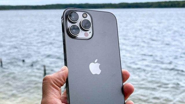 Apple'ı üzecek anket: Kullanıcılar iPhone 13 hakkında ne düşünüyor?