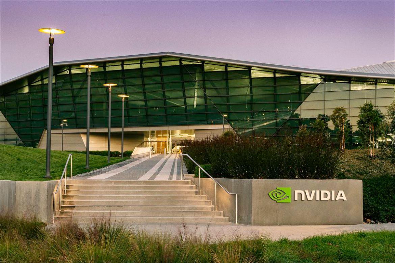 NVIDIA-ARM anlaşması