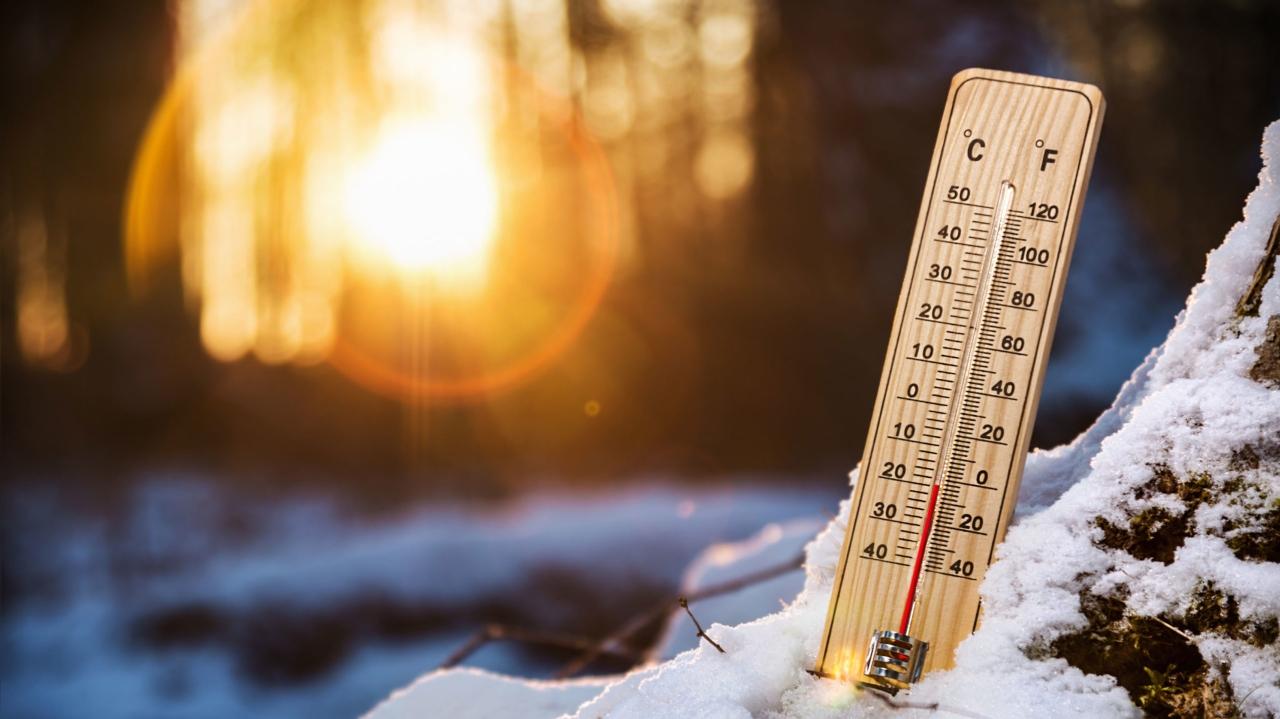 Bilim insanları en düşük sıcaklık deneyi yaptı