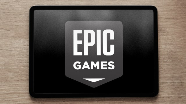 epic games darq complete edition