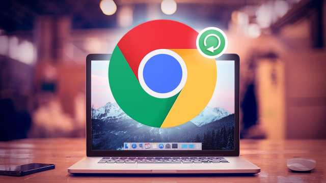Google Chrome, ücretsiz PDF düzenleyici hizmetini sundu!