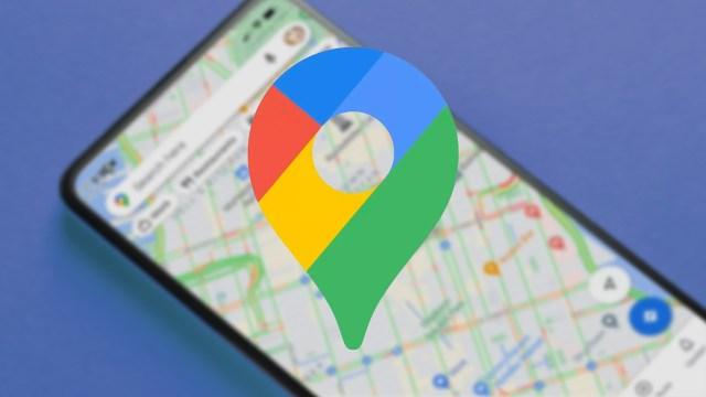 google-haritalar-yeni-bir-widget-aldi