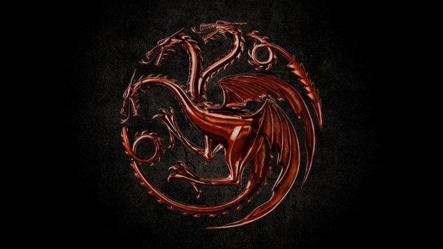 House of the Dragon için ilk fragman yayınlandı!