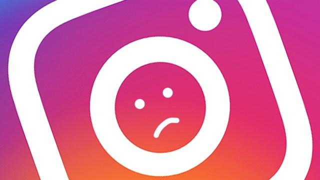 iOS ve Android için en iyi Instagram alternatifleri