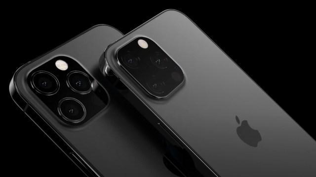 iPhone 13 Pro jailbreak ile kırıldı