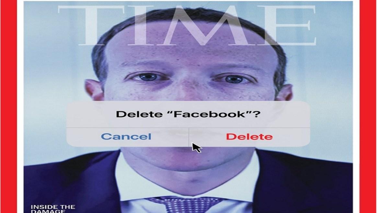 mark-zuckerberg-11-yil-aradan-sonra-time-dergisi-kapaginda
