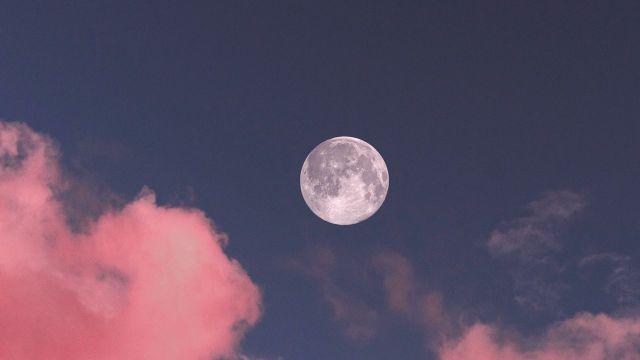 nasa-observe-the-moon-night-etkinligini-duyurdu