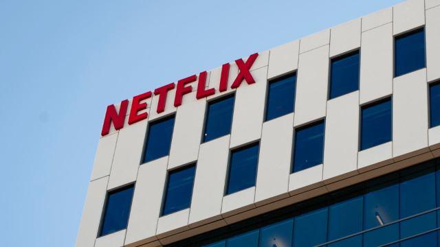 Netflix'in yeni gösterisi, şirketi karıştırdı!