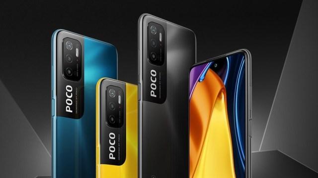 POCO M4 Pro 5G özellikleri