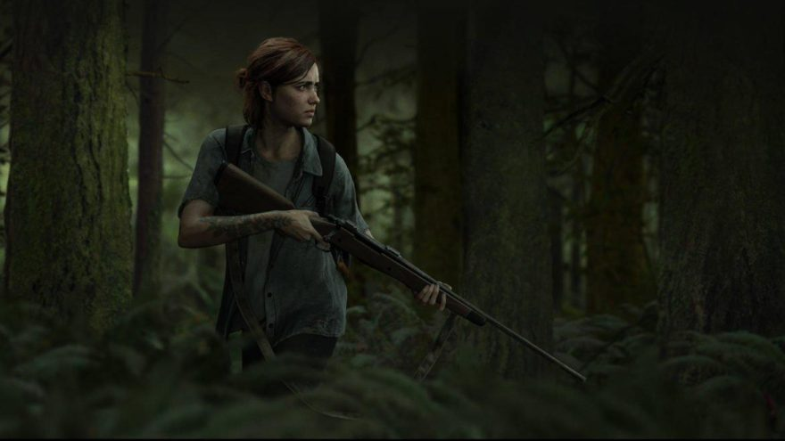 PlayStation Now kullanıcıları, 350 TL fiyat etiketine sahip Last of Us 2 oyununu ücretsiz oynayabilecek.
