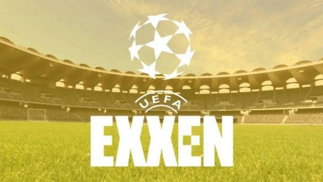 Exxen RTÜK