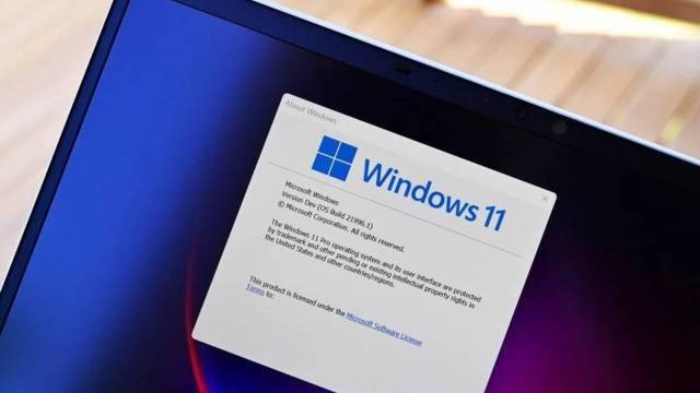 Windows 11'i çıktığı gibi yüklemek mantıklı mı?