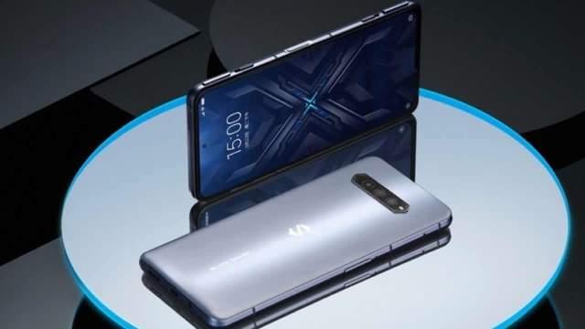 Xiaomi'nin yeni oyun telefonları çıkış tarihi belli oldu