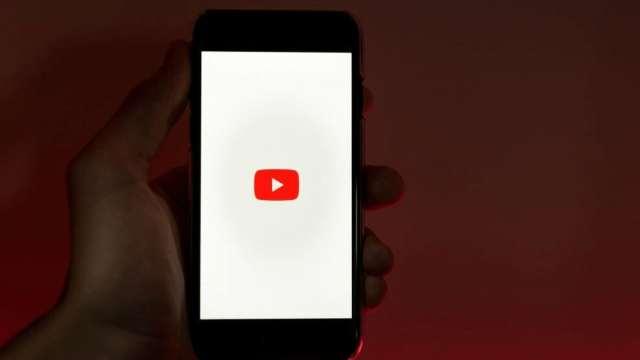 YouTube'a erişim sorunları yaşanıyor!