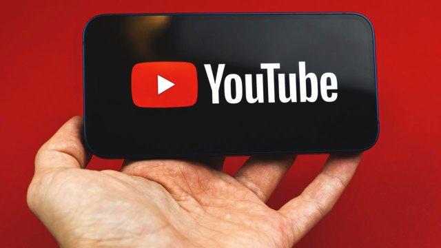 YouTube kanal sahiplerine uyarı: O özellik zorunlu olacak!