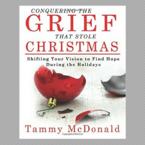 tammy_bookcovers-1