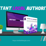 instant local authority review