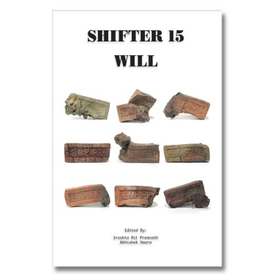 Shifter15.jpg