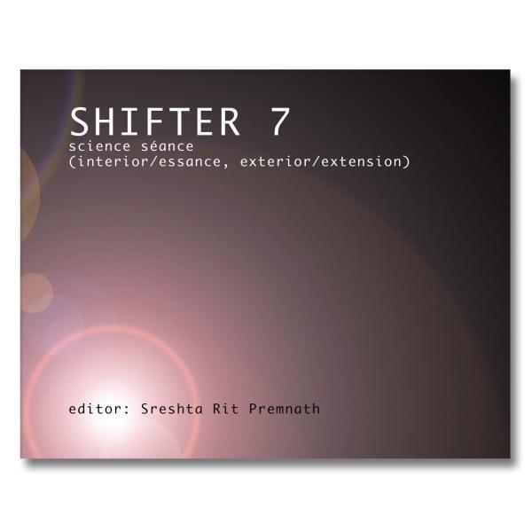Shifter7