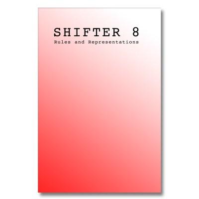 Shifter8