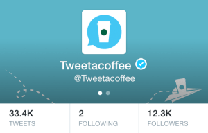 tweetacoffee_twitter