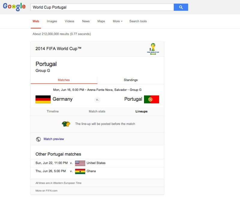googlesearch_mundial02