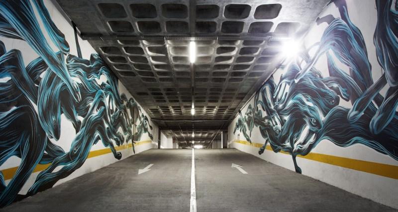 artparking_09