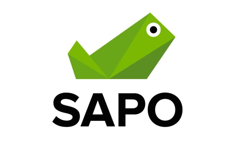 sapo_novologo