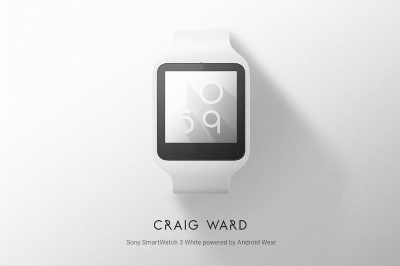 androidwatchfaces_02
