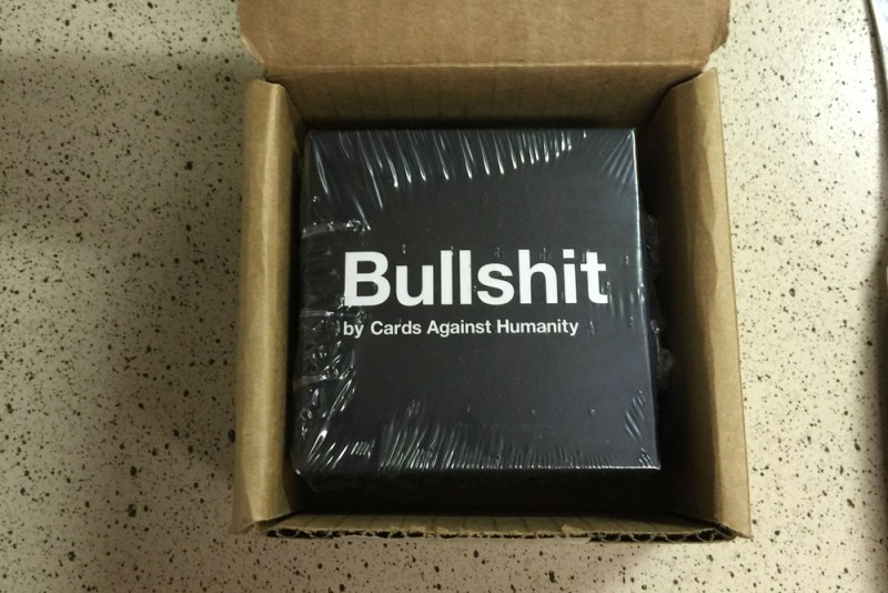 cardsagainsthumanitybullshit_02