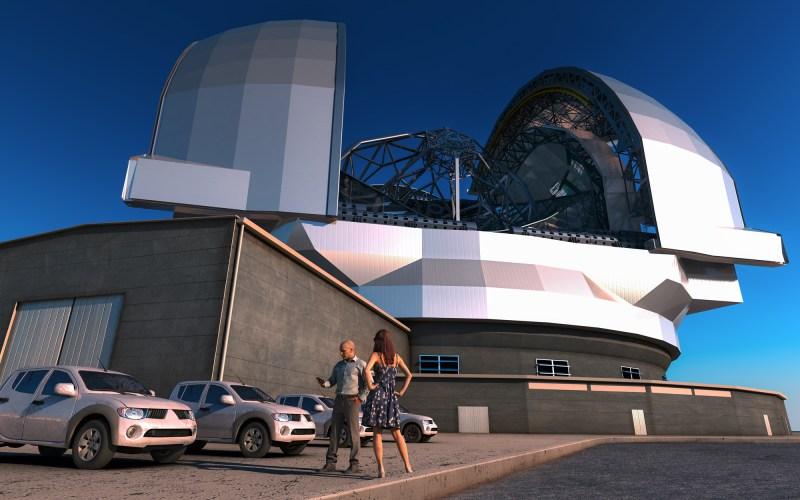 maiortelescopiomundo_03