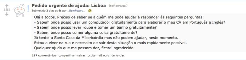 semfuturoreddit_pedido